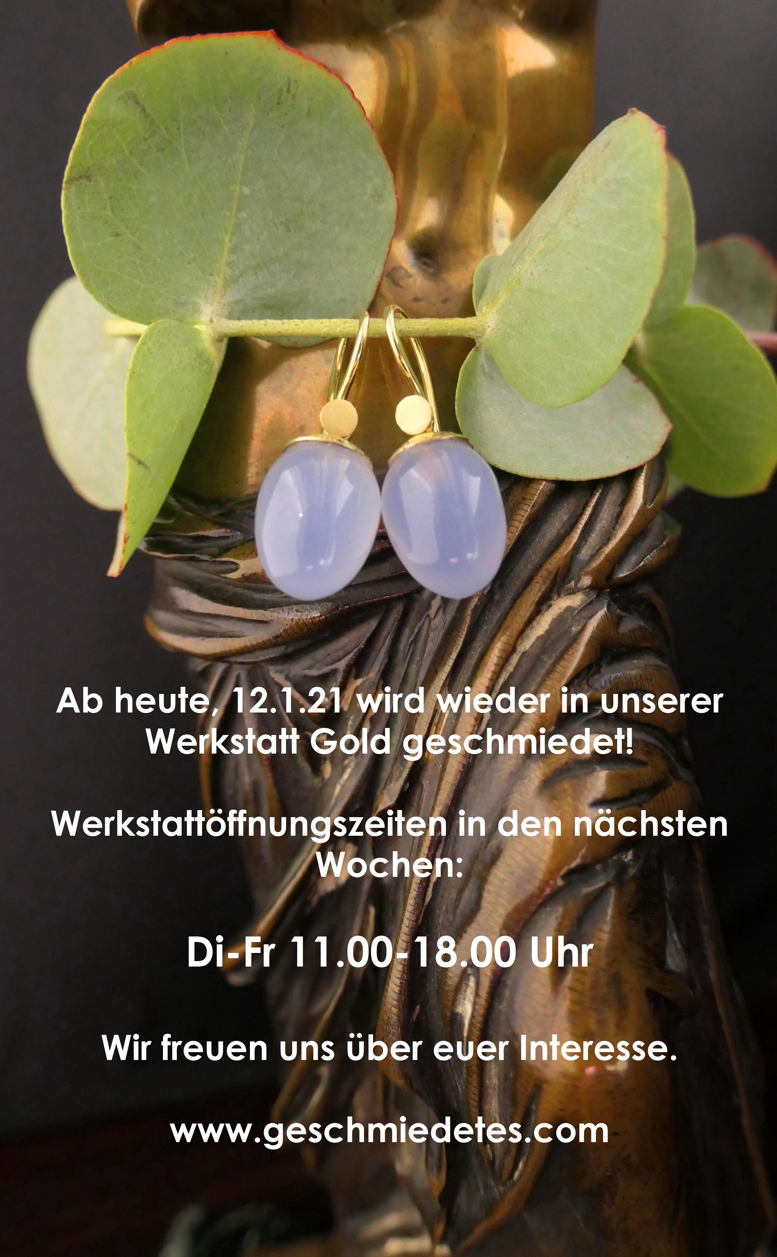 P1000396 - Kopie